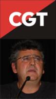 Gonzalo Castilla