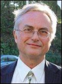 Stephen Dawkins