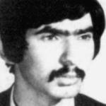 Ramón Reboiras