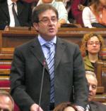 Jaume Ventura