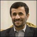 Akram Al Said