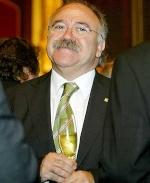 Enric Vilajosana i Rovira