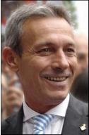 Carles María Savalls
