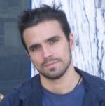 Francisco Ureña