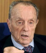 Fernando Cruz Martín