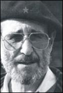 Moncho Valcarce
