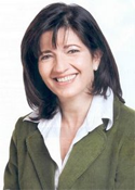 Lucía Infante