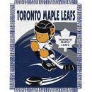 DG_Leafs