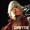 ~KB|DaNT3~