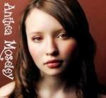 Anthea Cullen