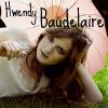Hwendy Baudelaire