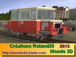 Roland29