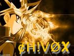 chivox