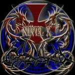 NivelX-Dark_Seal