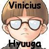 ViniciusHyuuga