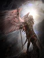 The_Lost_Seraph