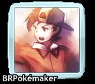 BRPokemaker