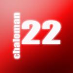chaloman22