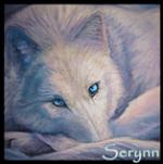 Serynn