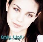 Emily Watts
