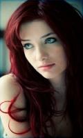 Sarah Le Blanc