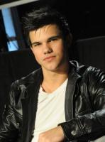 Jacob Cyrus