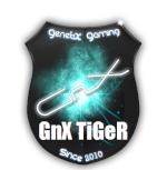 GnX TiGeR
