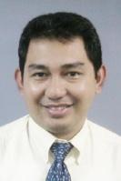 Michael Nunuhitu