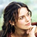 Elizabelle d'Armanti