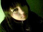 kmy_chan