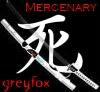 greyfox82092
