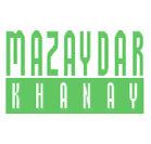 MazaydarKhanay.com