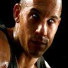 Chester Riddick