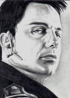 Alexander Thorstein