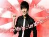 Lee.Min.Hanh