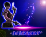 [FT]_CrazZx*
