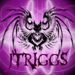 J_Triggs