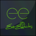 EverEffects