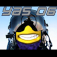 yas06