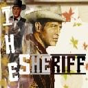 thesheriff