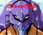Framer685