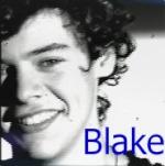 Blake Wood