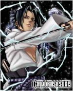 chidori-sasuke