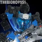 TheBioBoy951