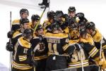 DG Bruins