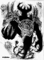 archosiris