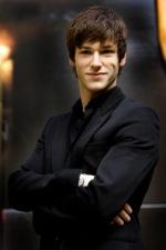 Connor Baizen