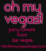 Oh My Vegas!