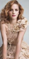 Katherine Rodman
