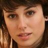 Sara Sanford